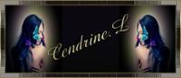 Cendrine.L