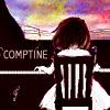 Comptine