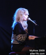 Constance62