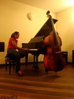 titepianiste973