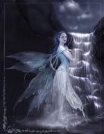 angel_lucile