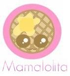 Mamalolita