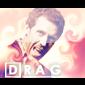 Drag01