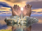 سوار القدس