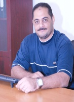 منتدى حبليزاوي 1-73