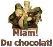 Passion chocolat  - Page 2 1912485393