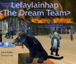 Lefaylainhap