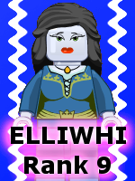 elliwhi