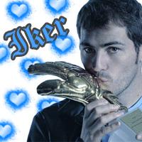 N_futbolera