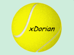 xDorian