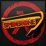 Spiderone