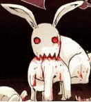 rabbitMASSACR
