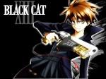 black_cat_90