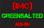 greensalted