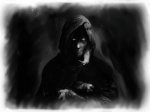 brujoh