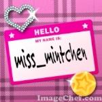 miss_mintchen