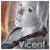 Vicent0094