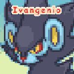 Ivangenio