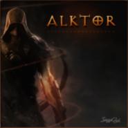 Alktor