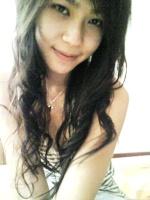 BbJean_Yeng