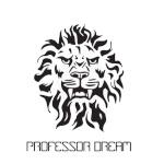 ProfessorDream