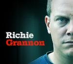 Richard Grannon