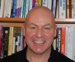 Steve Heneghan