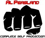 Al Peasland