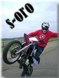 s-oro