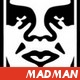 Madman_Andre