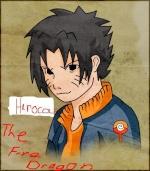 herocou