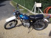 HONDA 125 XL Honda_16