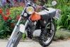 HONDA 125 XL Honda_22