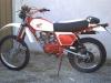 HONDA 125 XLS Honda_25