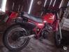 HONDA 125 XLR Honda_38