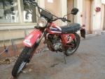cyclo80
