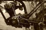 motorzaction