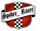 spider_racer
