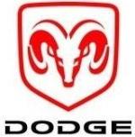 Dodger26