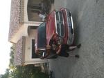 Dodge 5151