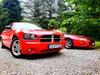 Dodge Pontiac Puis Dodge