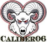 Caliber06