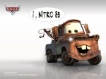 I.NITRO 83