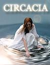 Circacia