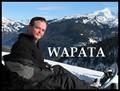 wapata