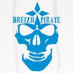 PirateFly
