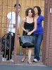 Jennifer GREY - Dirty Dancing With The Stars 0509_010