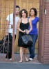 Jennifer GREY - Dirty Dancing With The Stars 0509_011