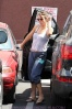 Jennifer GREY - Dirty Dancing With The Stars 0909_013