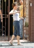 Jennifer GREY - Dirty Dancing With The Stars 0909_014
